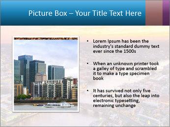 0000080705 PowerPoint Template - Slide 13
