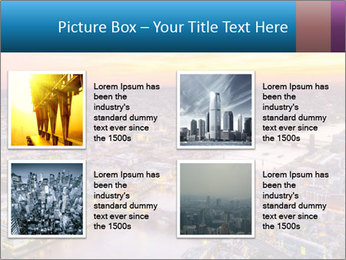 0000080705 PowerPoint Templates - Slide 14