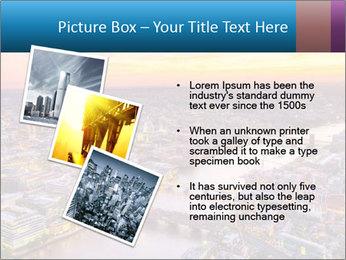 0000080705 PowerPoint Template - Slide 17