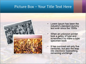 0000080705 PowerPoint Template - Slide 20