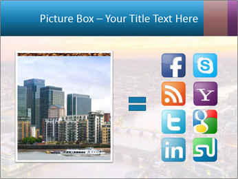 0000080705 PowerPoint Template - Slide 21