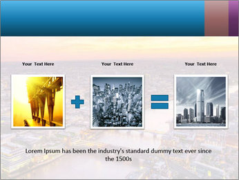0000080705 PowerPoint Template - Slide 22