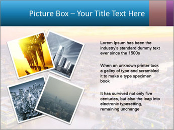 0000080705 PowerPoint Template - Slide 23
