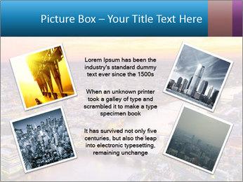 0000080705 PowerPoint Template - Slide 24