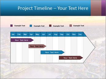 0000080705 PowerPoint Template - Slide 25