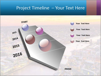 0000080705 PowerPoint Template - Slide 26