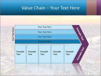 0000080705 PowerPoint Template - Slide 27