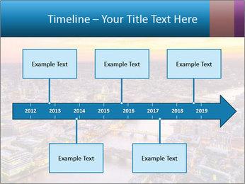 0000080705 PowerPoint Template - Slide 28