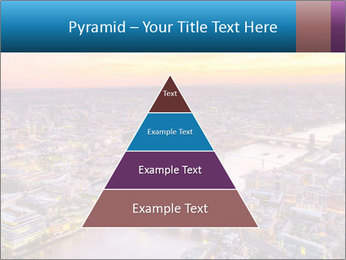0000080705 PowerPoint Template - Slide 30