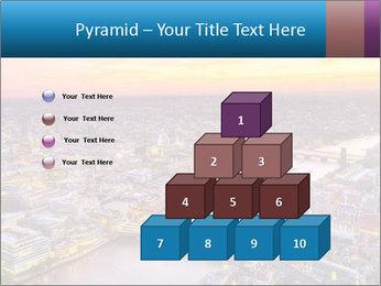0000080705 PowerPoint Template - Slide 31