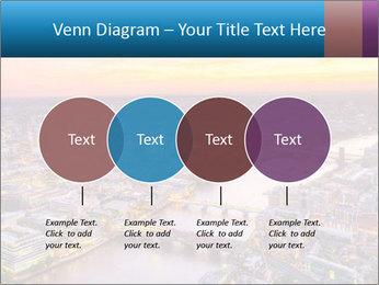0000080705 PowerPoint Template - Slide 32