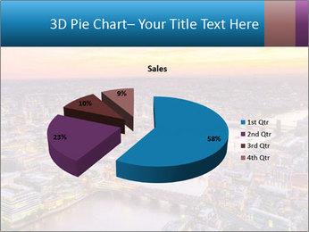 0000080705 PowerPoint Template - Slide 35