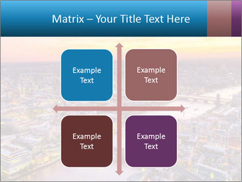 0000080705 PowerPoint Template - Slide 37