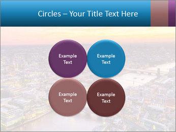 0000080705 PowerPoint Template - Slide 38