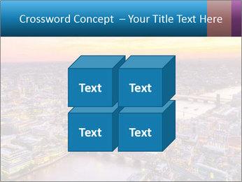 0000080705 PowerPoint Template - Slide 39