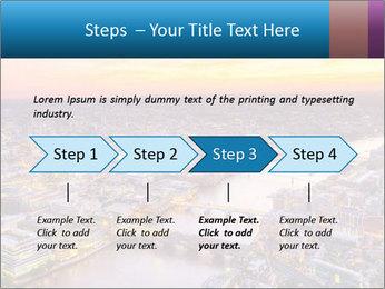 0000080705 PowerPoint Template - Slide 4