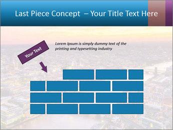 0000080705 PowerPoint Template - Slide 46