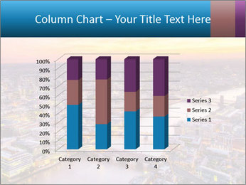 0000080705 PowerPoint Template - Slide 50