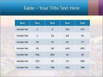 0000080705 PowerPoint Template - Slide 55