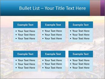 0000080705 PowerPoint Template - Slide 56