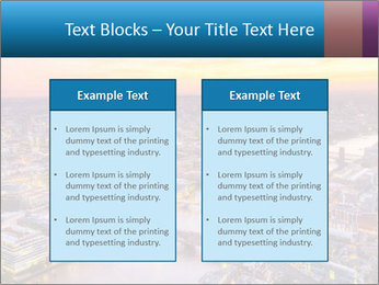 0000080705 PowerPoint Template - Slide 57