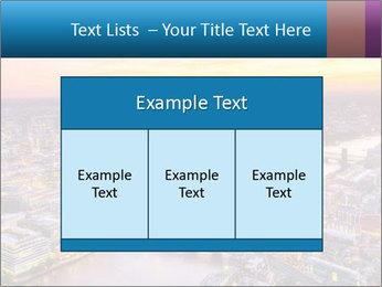 0000080705 PowerPoint Template - Slide 59