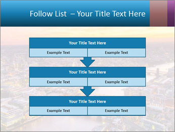 0000080705 PowerPoint Template - Slide 60