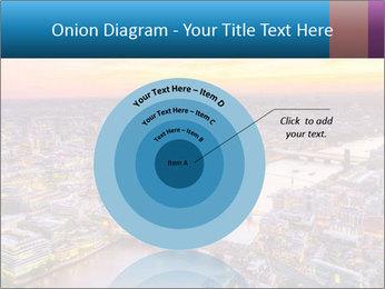 0000080705 PowerPoint Template - Slide 61