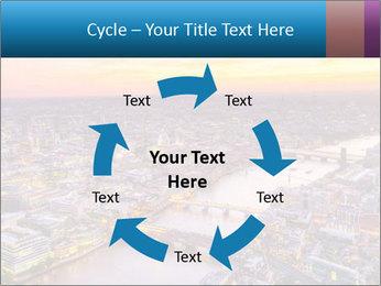 0000080705 PowerPoint Template - Slide 62