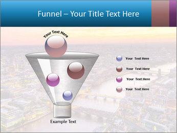0000080705 PowerPoint Template - Slide 63