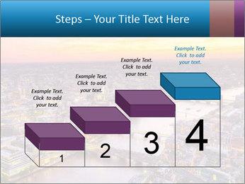 0000080705 PowerPoint Template - Slide 64