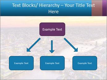 0000080705 PowerPoint Template - Slide 69