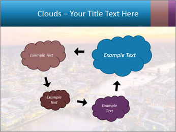 0000080705 PowerPoint Template - Slide 72