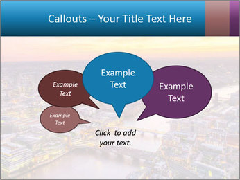 0000080705 PowerPoint Template - Slide 73