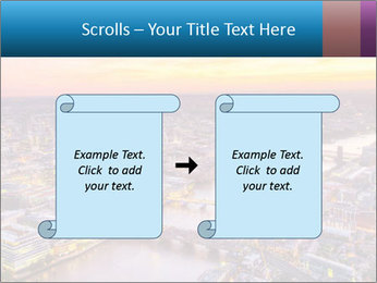 0000080705 PowerPoint Template - Slide 74
