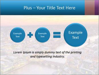 0000080705 PowerPoint Template - Slide 75