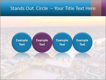 0000080705 PowerPoint Template - Slide 76