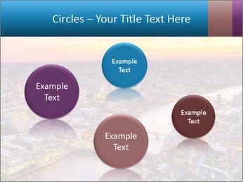 0000080705 PowerPoint Template - Slide 77