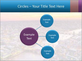 0000080705 PowerPoint Template - Slide 79