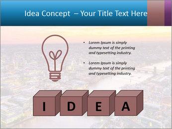 0000080705 PowerPoint Template - Slide 80