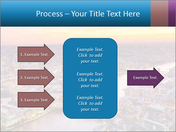 0000080705 PowerPoint Template - Slide 85