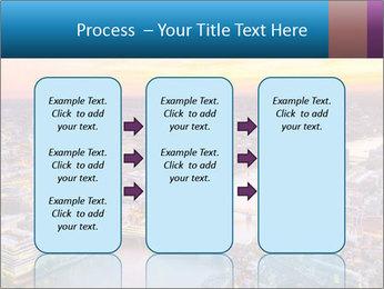 0000080705 PowerPoint Template - Slide 86