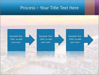 0000080705 PowerPoint Template - Slide 88