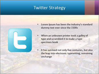 0000080705 PowerPoint Template - Slide 9