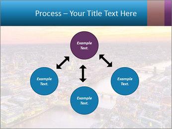 0000080705 PowerPoint Template - Slide 91
