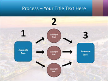0000080705 PowerPoint Template - Slide 92