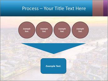 0000080705 PowerPoint Template - Slide 93