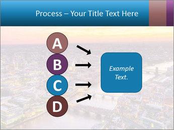 0000080705 PowerPoint Template - Slide 94