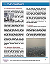 0000080705 Word Template - Page 3