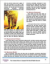 0000080705 Word Template - Page 4